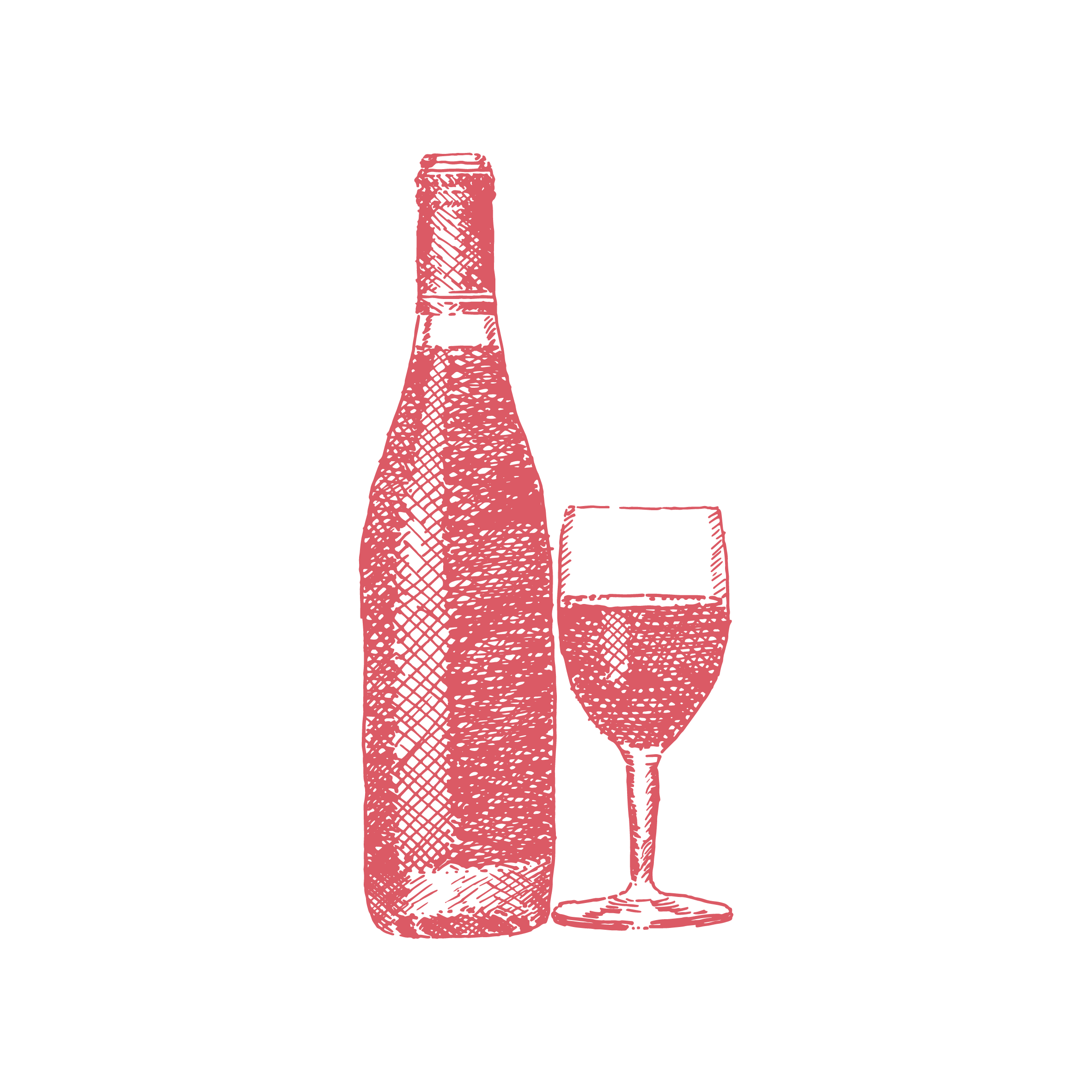 The finest wines_deep magenta.png