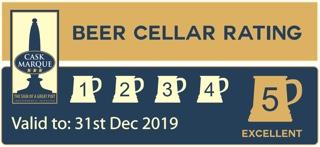 Dec-2019-5-star.jpg