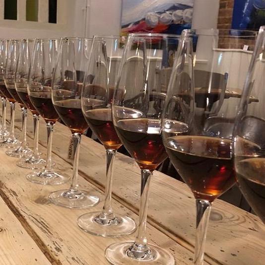 Mystery Wine Tasting: 25 July 7pm, £30 per head for wine and food, places limited to 20 so book early, there will be prizes! #latinfood #rosemaryshrager #tunbridgewells #southamericanfood #sevenoaksladiesjoggers #mojorunningandfitness #cousleywoodcommunity #cousleywood #wadhurstvillage #wadhurst #ukrestaurant #muddystilletos