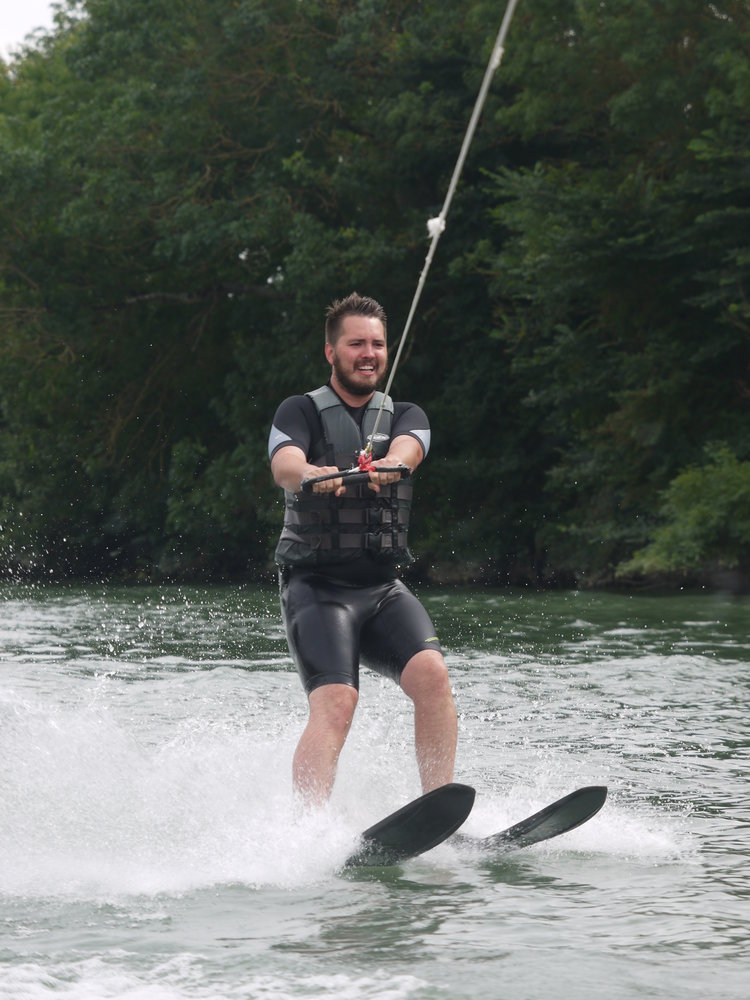 ski+nautique+taillebourg+nct+cours+3.jpg