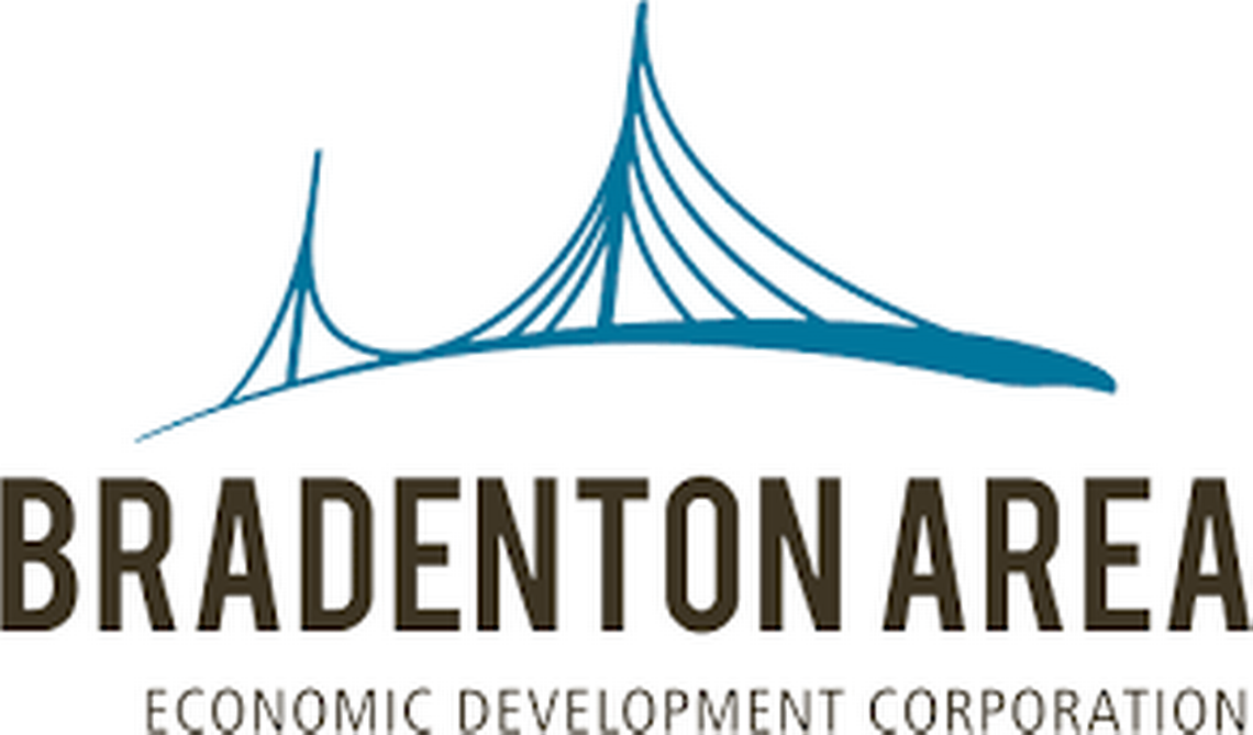 Bradenton Area EDC.png