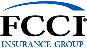 FCCI Insurance.png