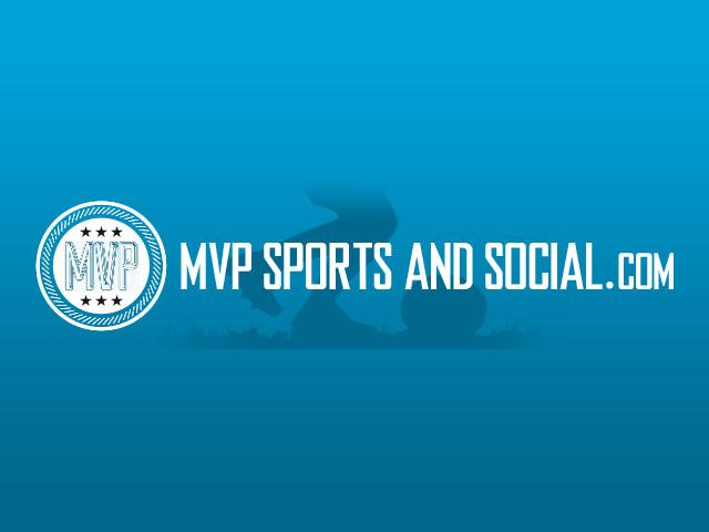 MVP-Sports-Social-Club.jpg