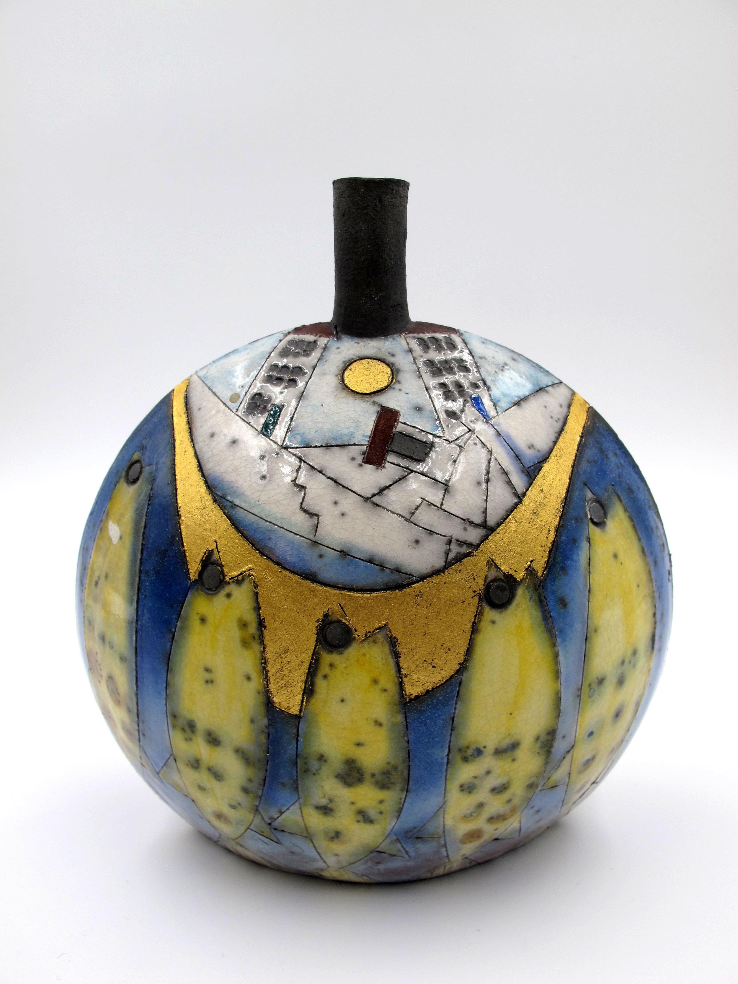 Rob Whelpton Ceramics