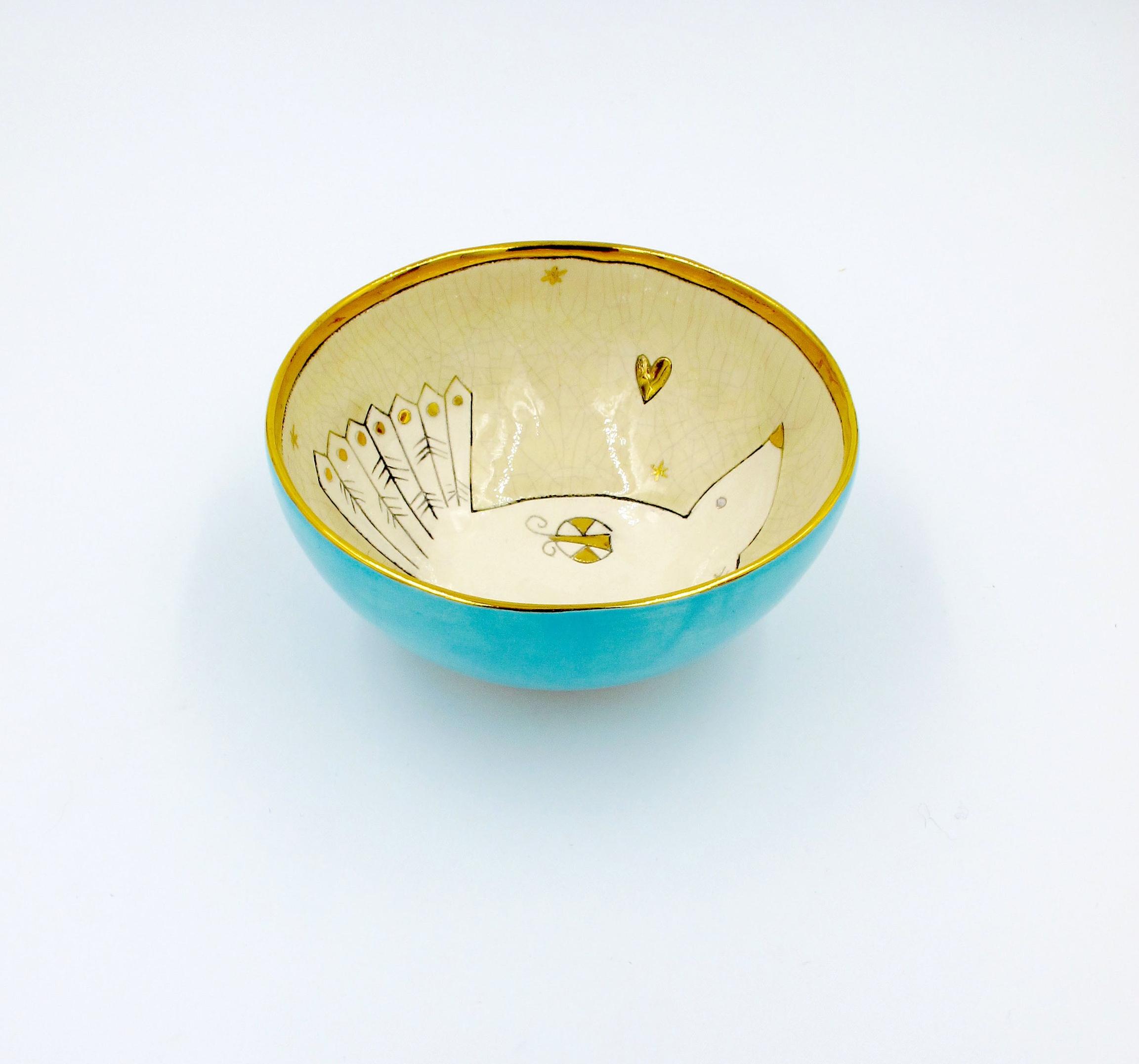 Sophie Smith Ceramics