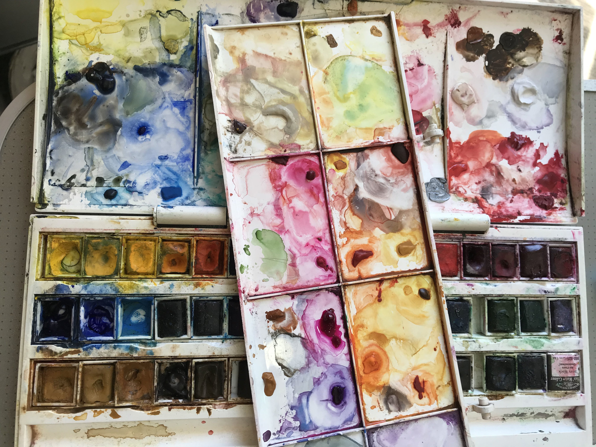 watercolour pallet.jpg
