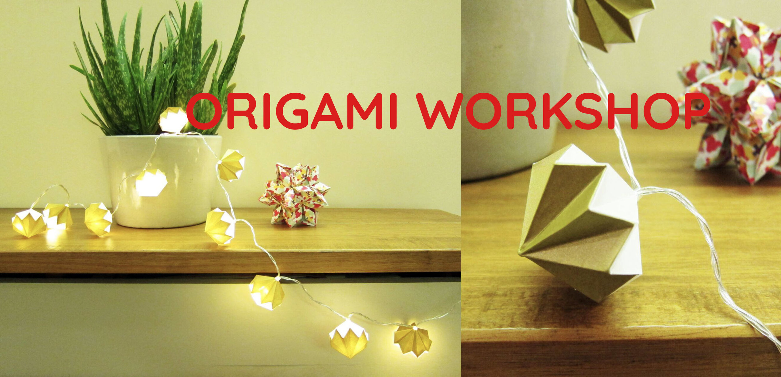 ORIGAMI FACEBOOK.jpg