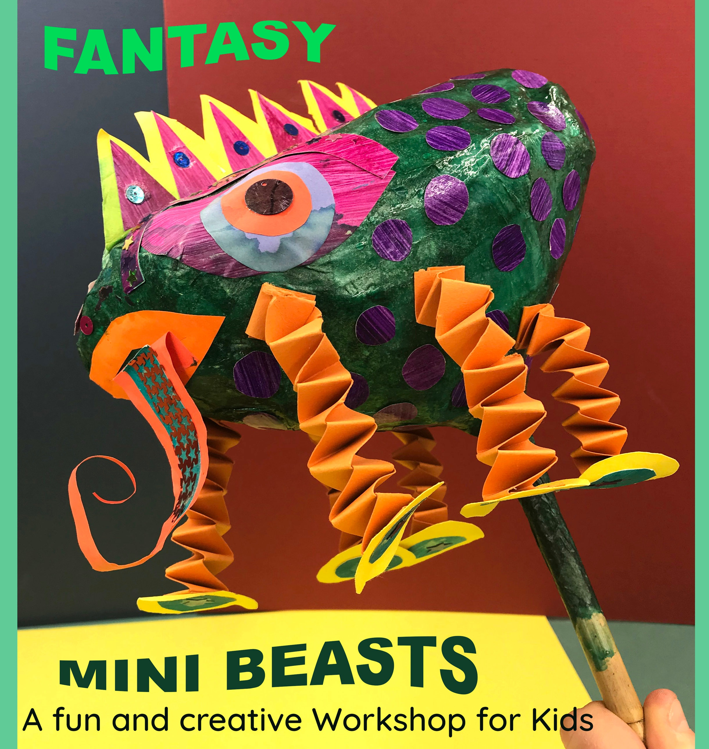 Fantasy+mini+beasts+2.jpg
