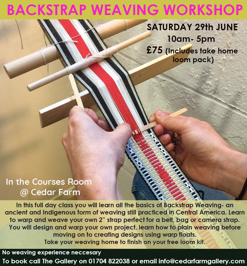 weaving workshop cedar.jpg
