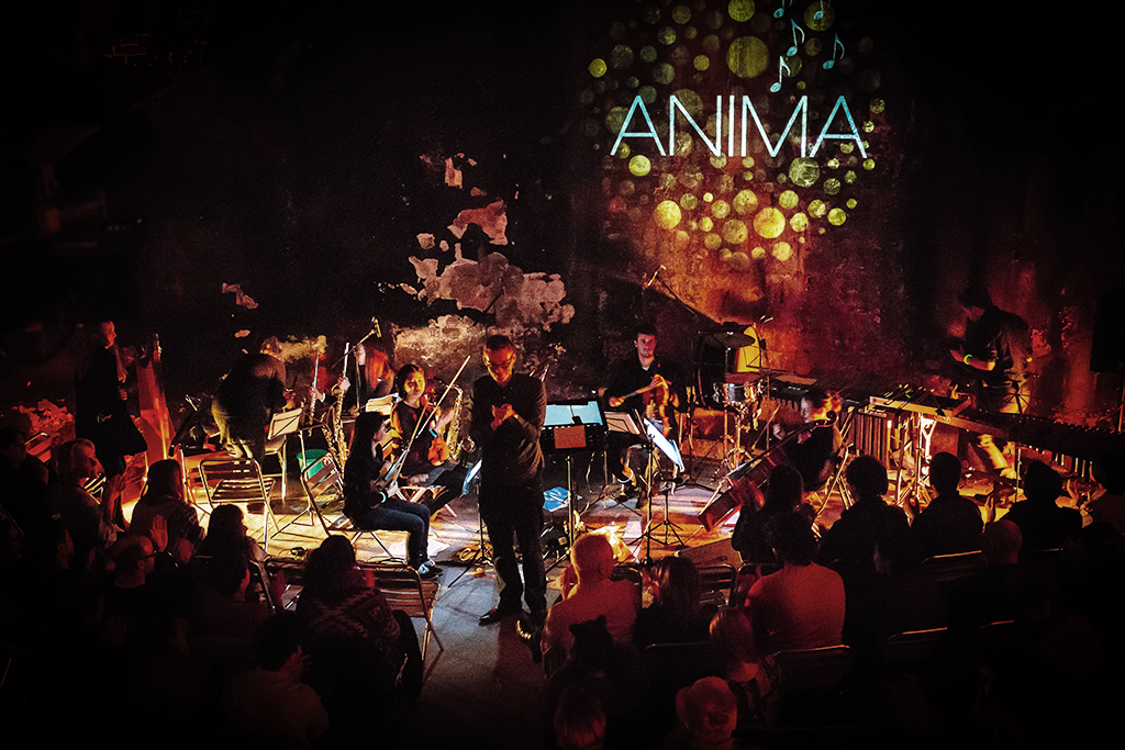 Anima at Brunel Museum-29.png