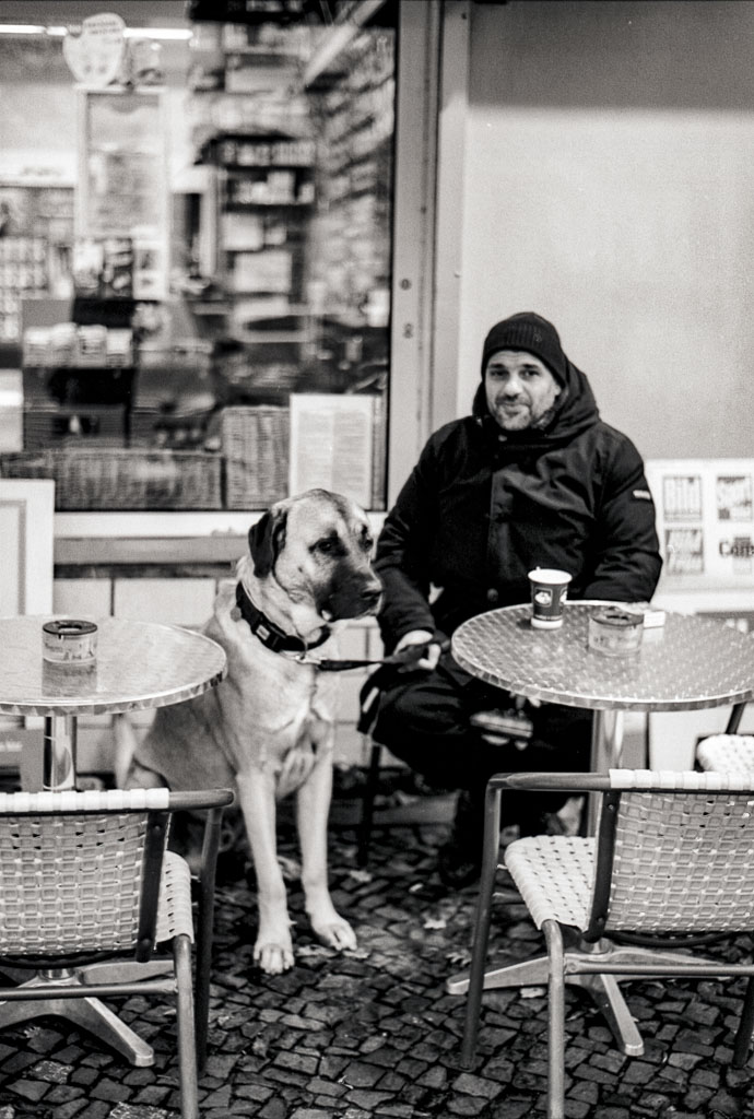 2017-11-27_Großhund_Pentax_MEsuper_Acros100_web.jpg