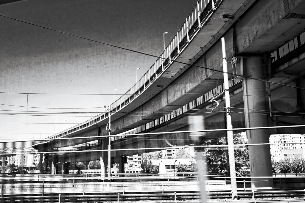2016-07-29-Bahnstrecke_Fomapan200_web.jpg