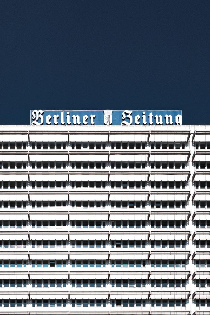 2016-08-13_Berliner_Zeitung_Portra400_web.jpg