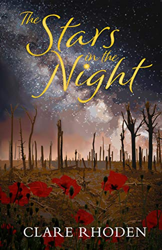 The Stars in the Night cover.jpg