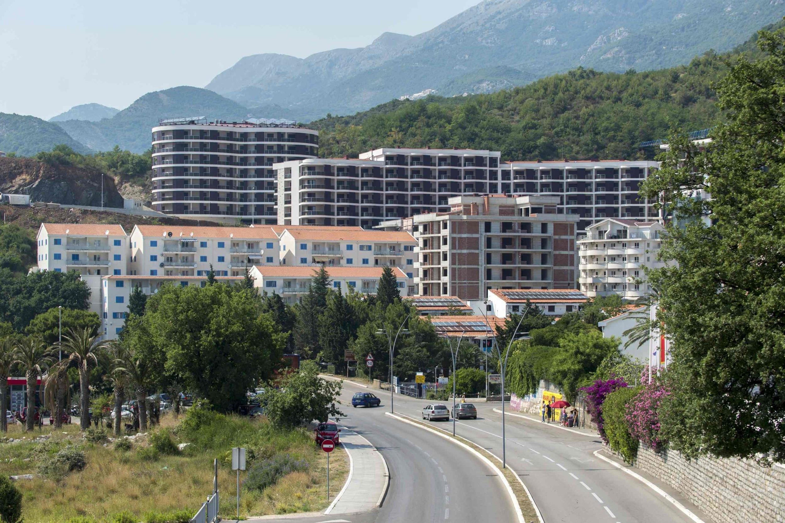 Anatolia Becici New Montenegro4.jpg