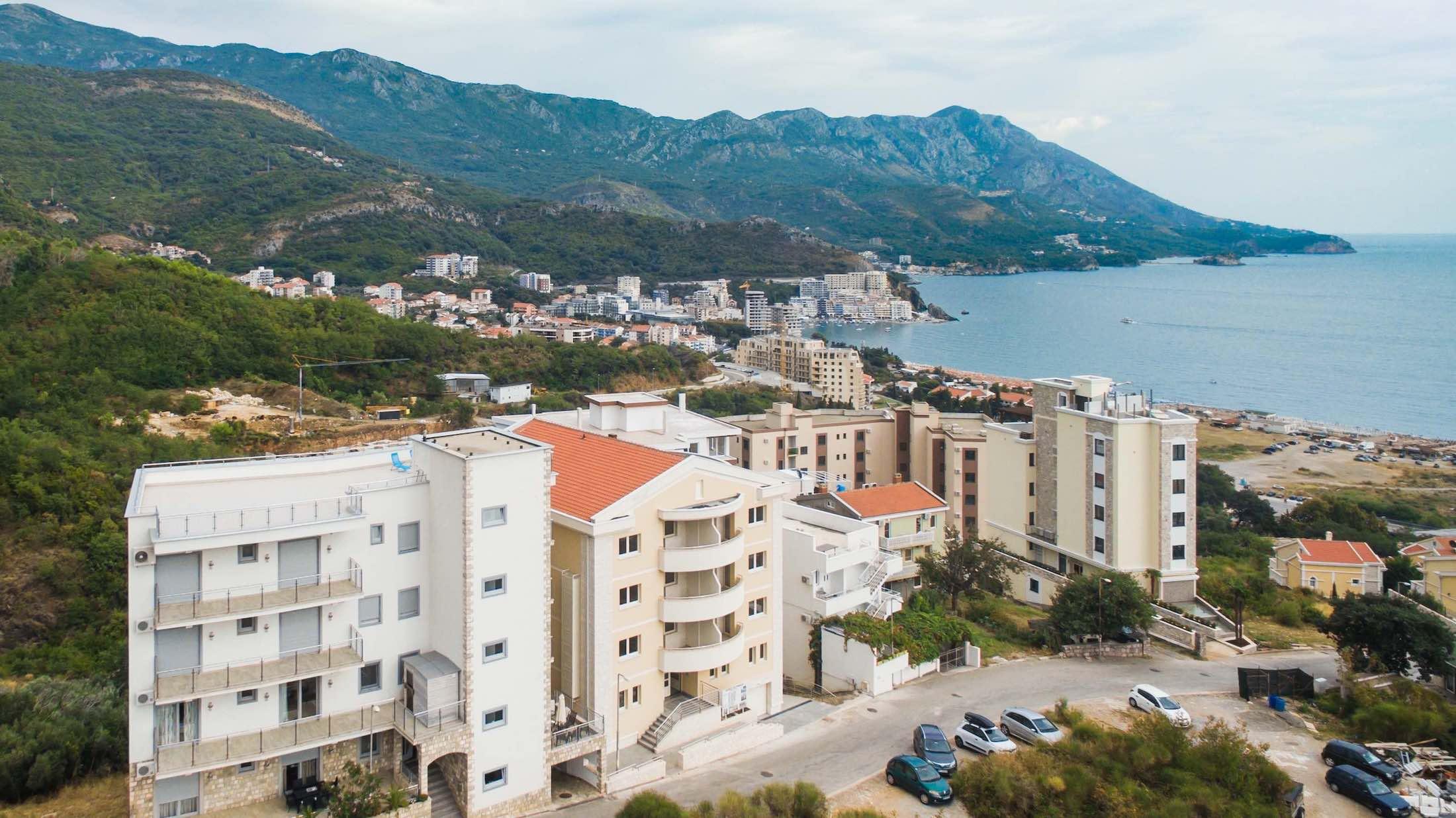 IVANOVICI ANATOLIA доходная недвижимость в черногории Бечичи Будва2.jpeg