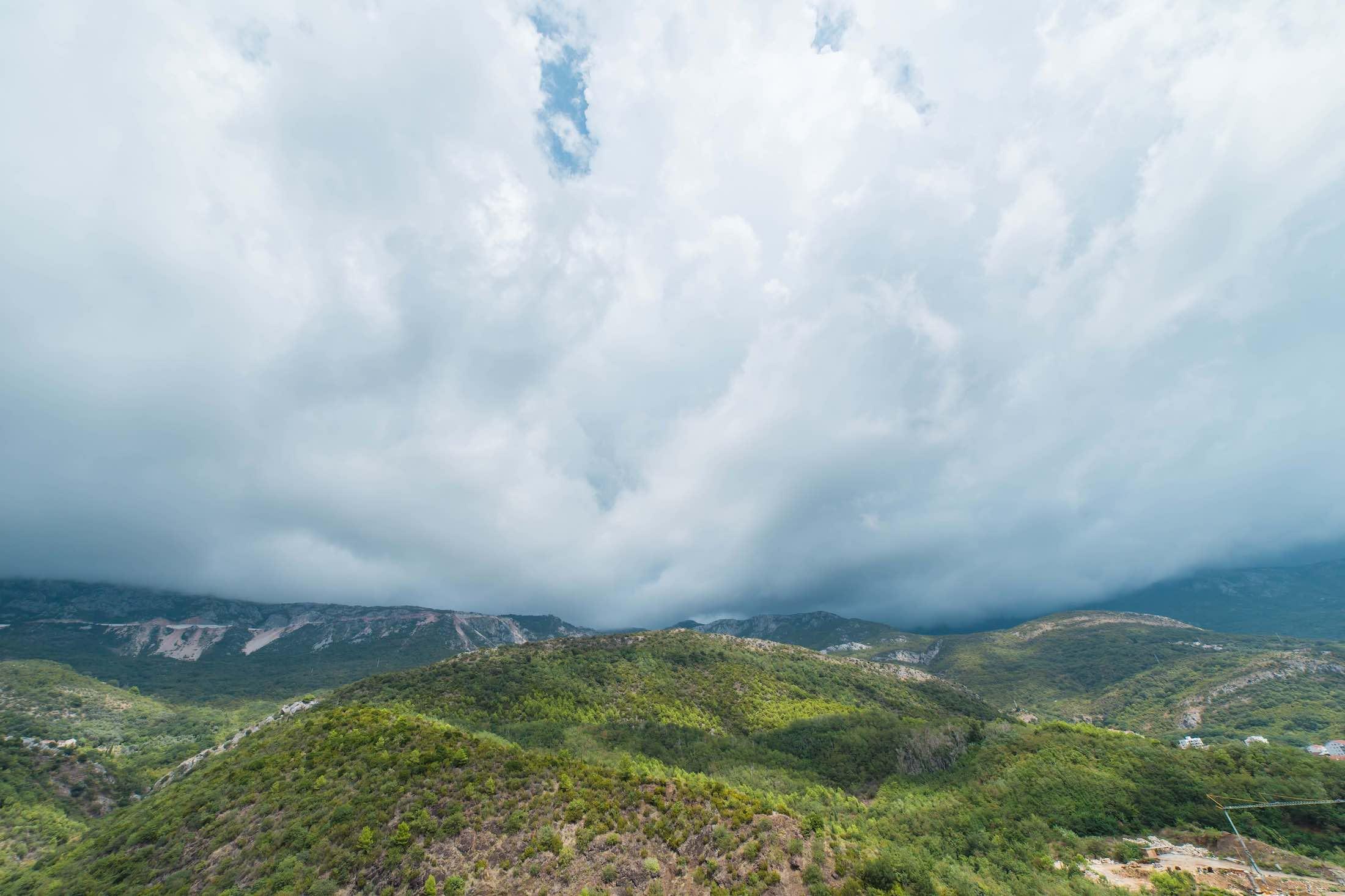 IVANOVICI ANATOLIA доходная недвижимость в черногории Бечичи Будва16.jpeg