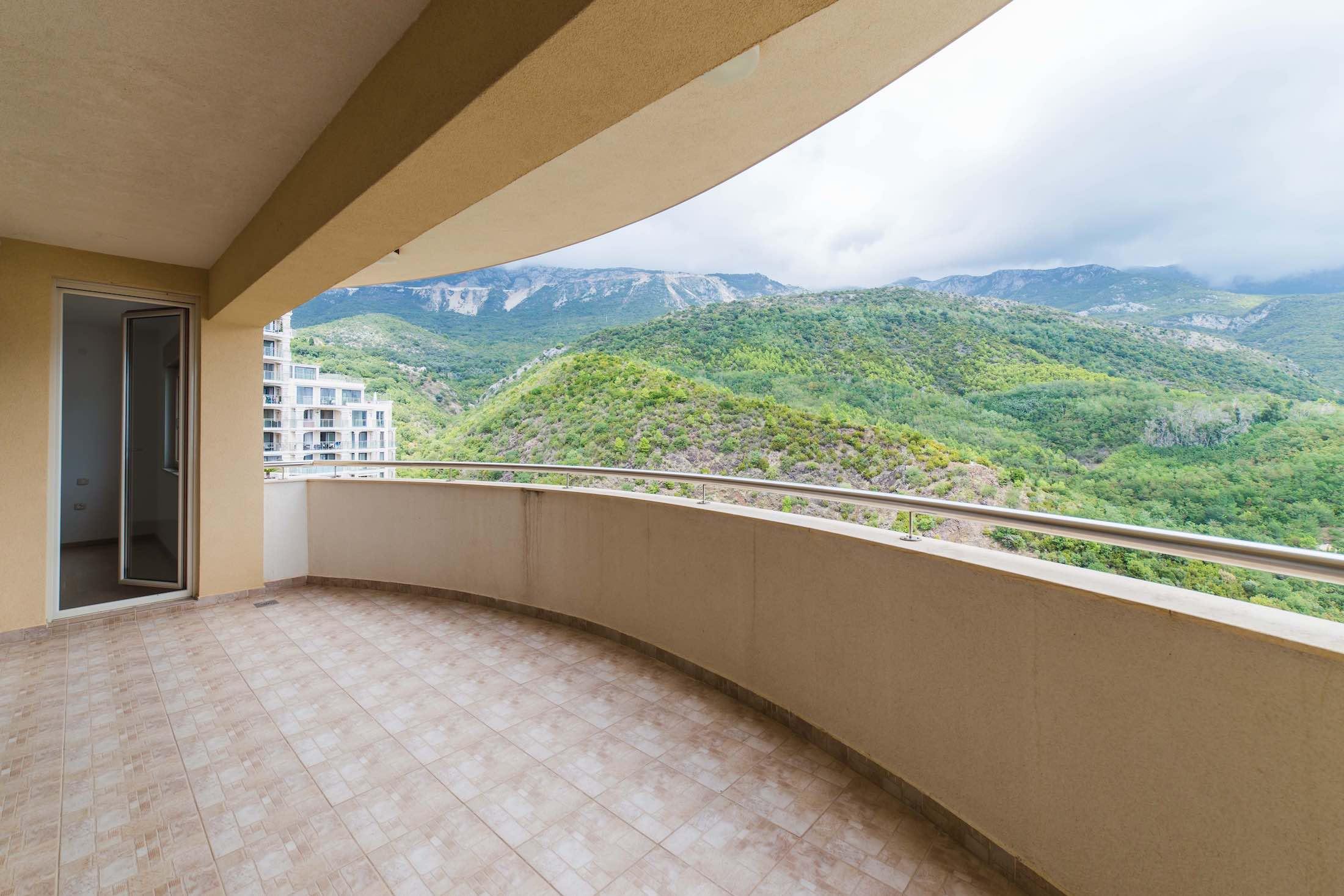 IVANOVICI ANATOLIA доходная недвижимость в черногории Бечичи Будва17.jpeg