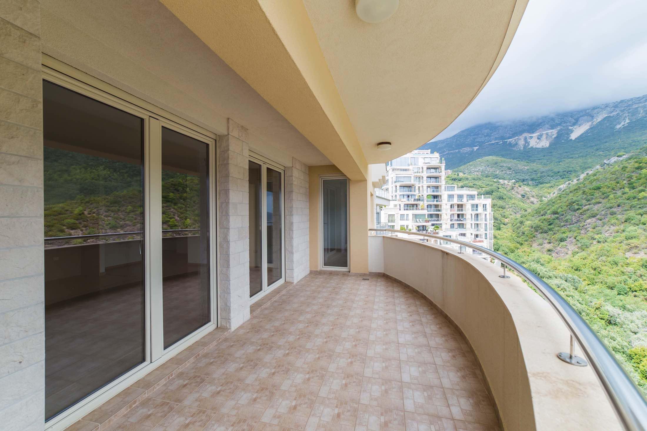 IVANOVICI ANATOLIA доходная недвижимость в черногории Бечичи Будва18.jpeg