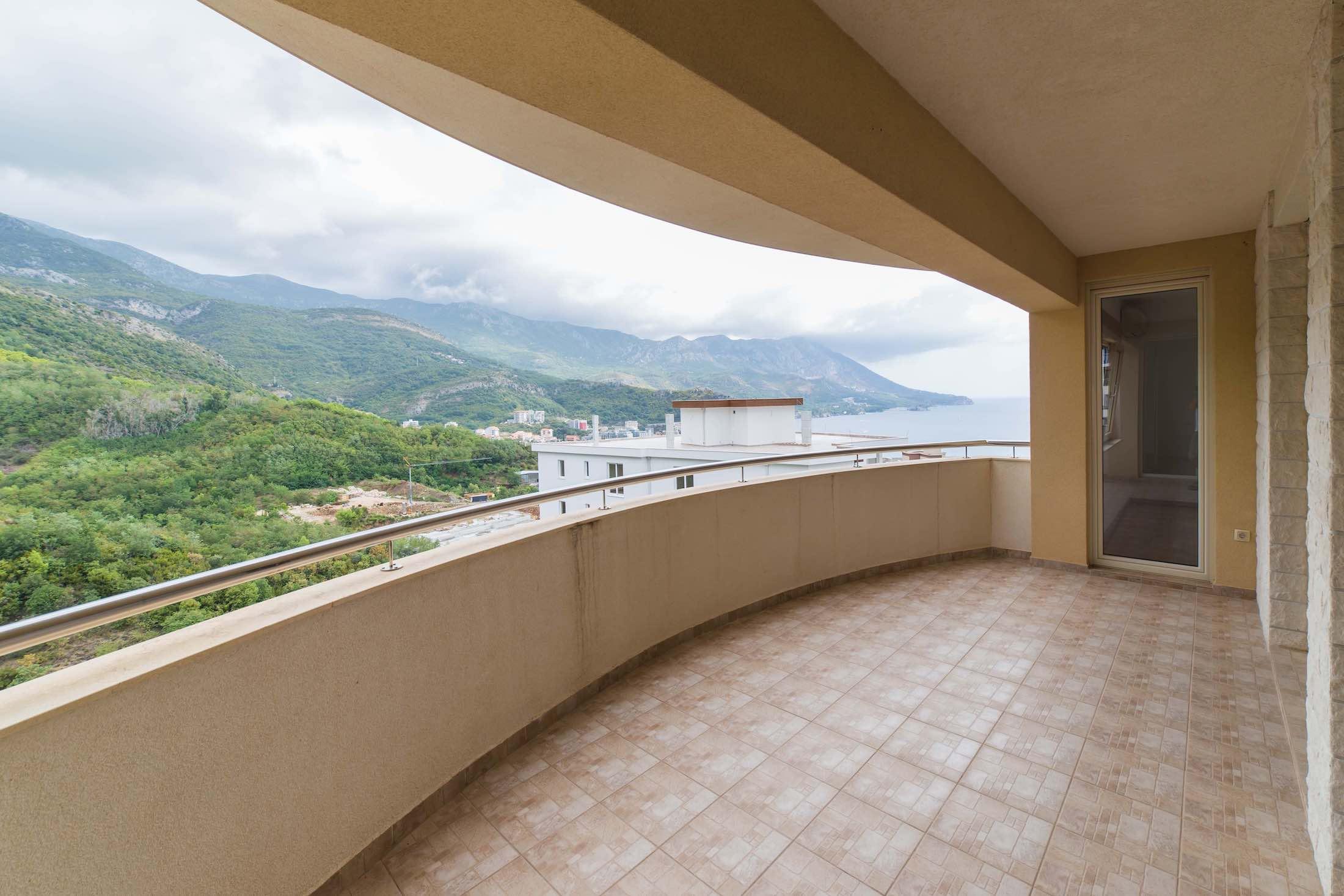 IVANOVICI ANATOLIA доходная недвижимость в черногории Бечичи Будва19.jpeg