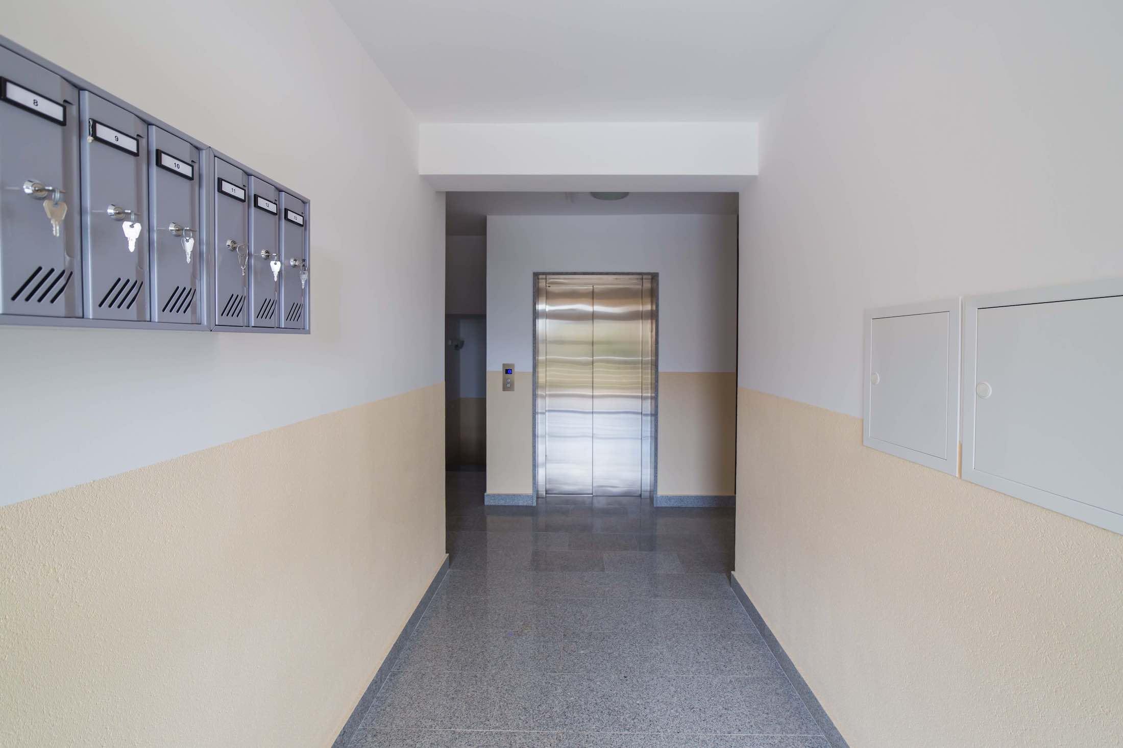 IVANOVICI ANATOLIA доходная недвижимость в черногории Бечичи Будва32.jpeg