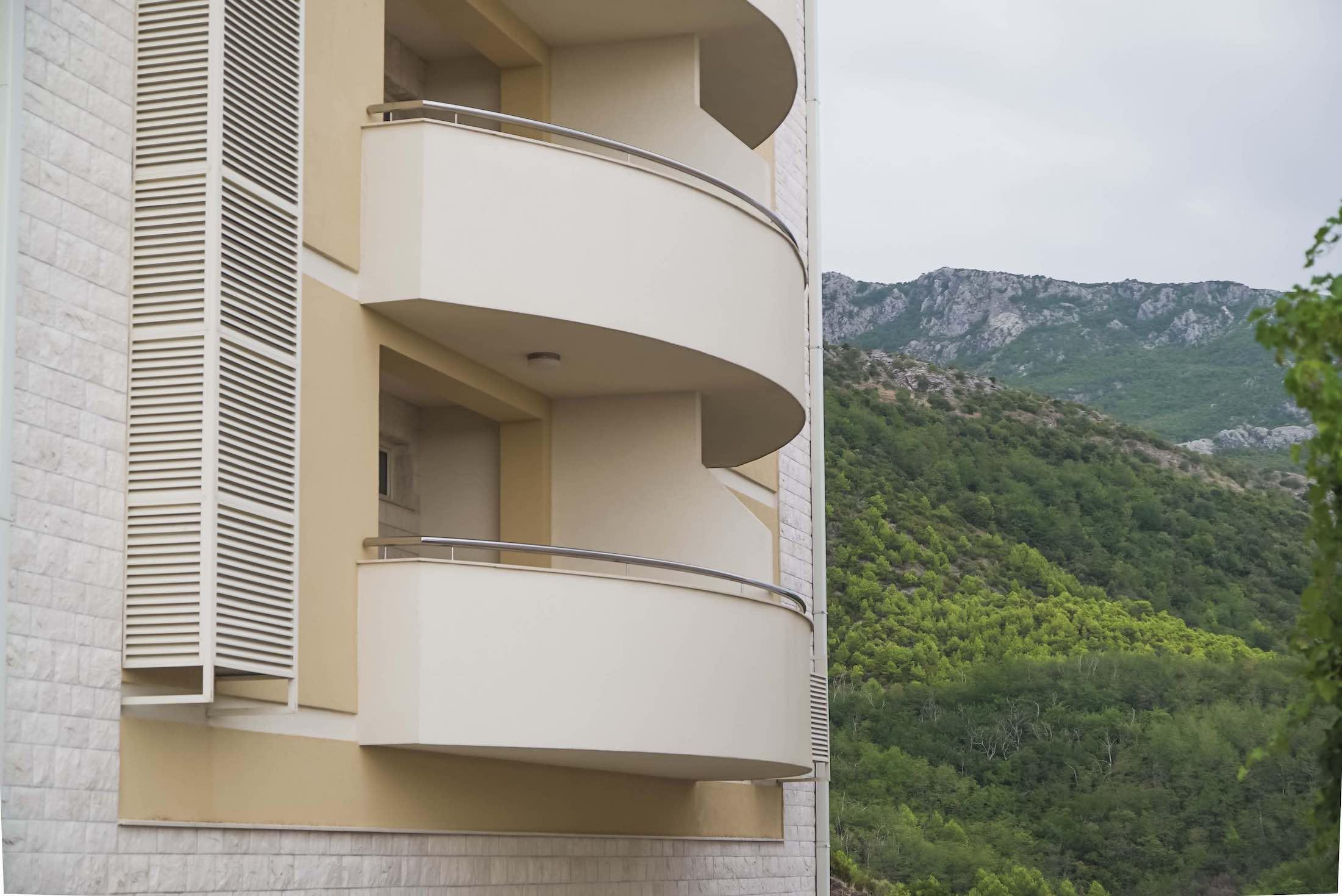IVANOVICI ANATOLIA доходная недвижимость в черногории Бечичи Будва34.jpeg