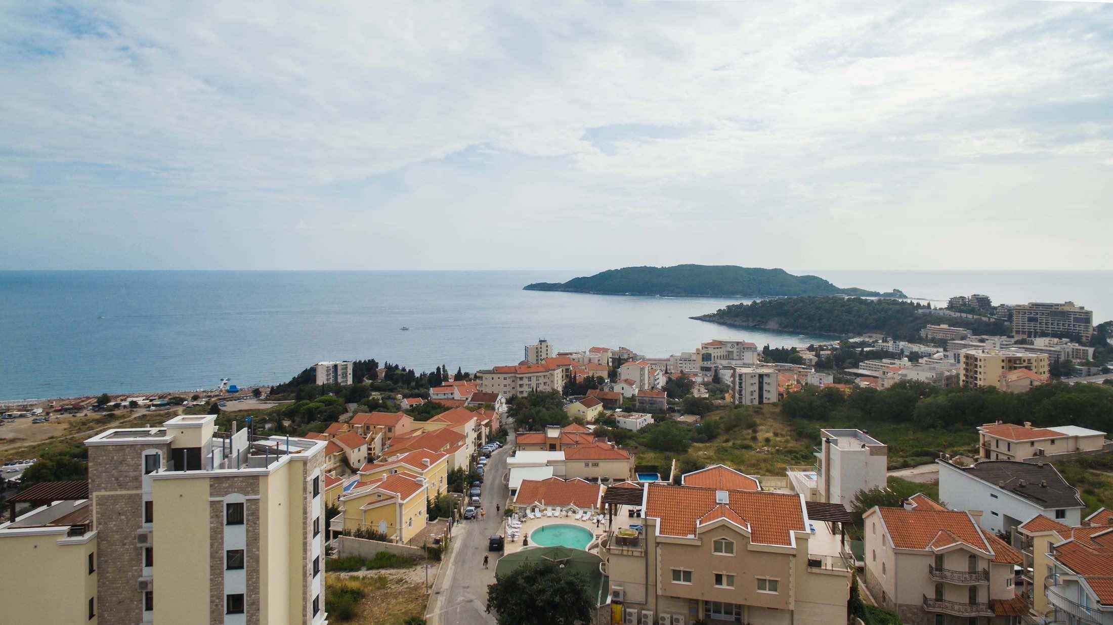 IVANOVICI ANATOLIA доходная недвижимость в черногории Бечичи Будва39.jpeg
