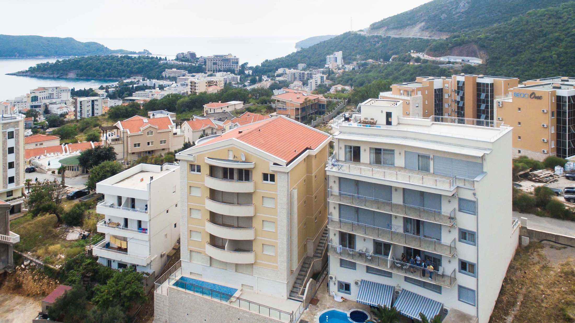 IVANOVICI ANATOLIA доходная недвижимость в черногории Бечичи Будва40.jpeg