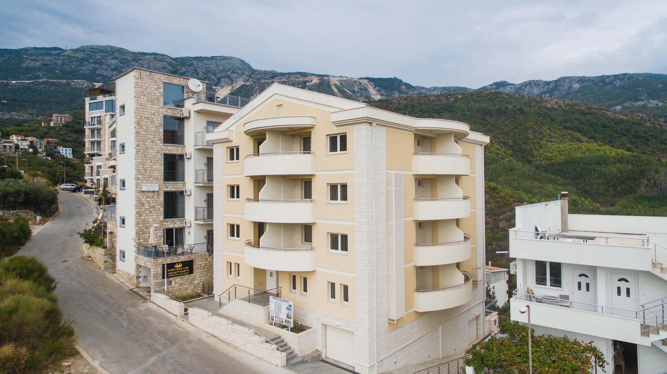 IVANOVICI ANATOLIA доходная недвижимость в черногории Бечичи Будва41.jpeg