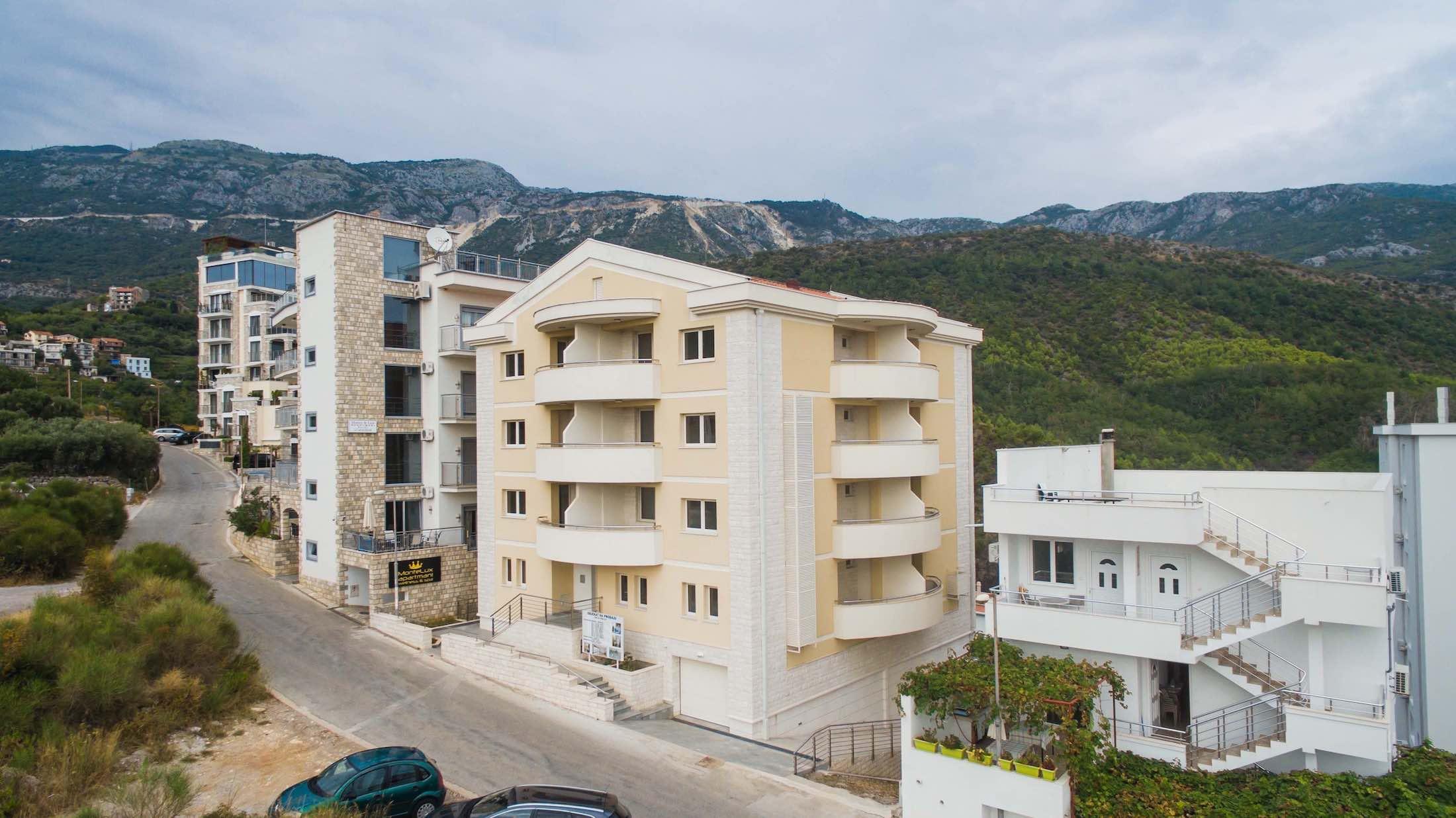 IVANOVICI ANATOLIA доходная недвижимость в черногории Бечичи Будва42.jpeg