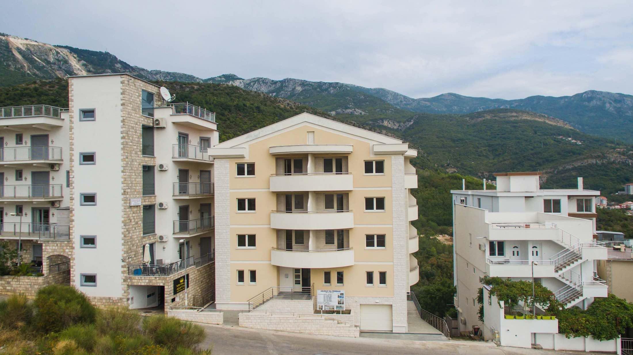 IVANOVICI ANATOLIA доходная недвижимость в черногории Бечичи Будва43.jpeg