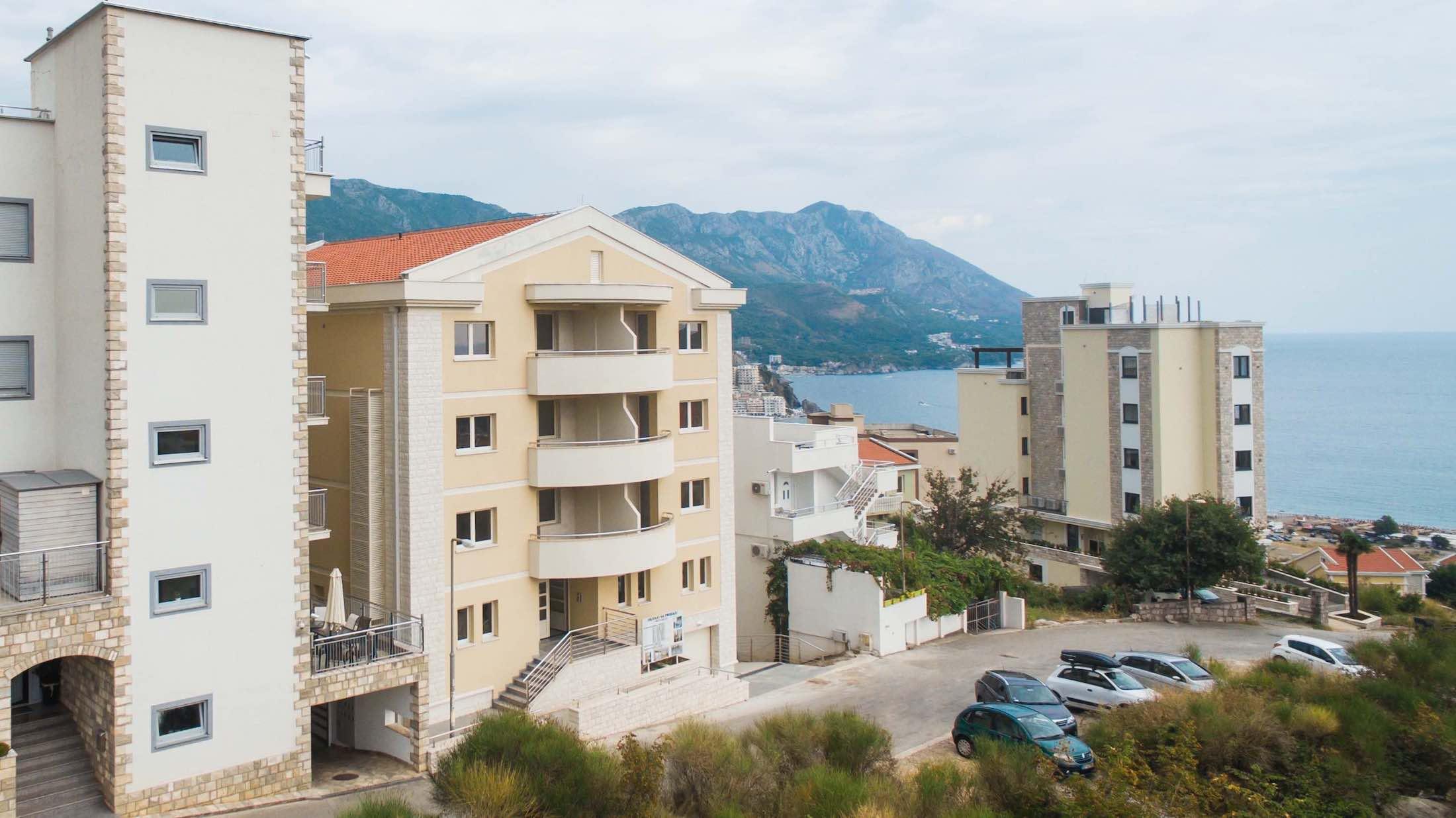 IVANOVICI ANATOLIA доходная недвижимость в черногории Бечичи Будва1.jpeg
