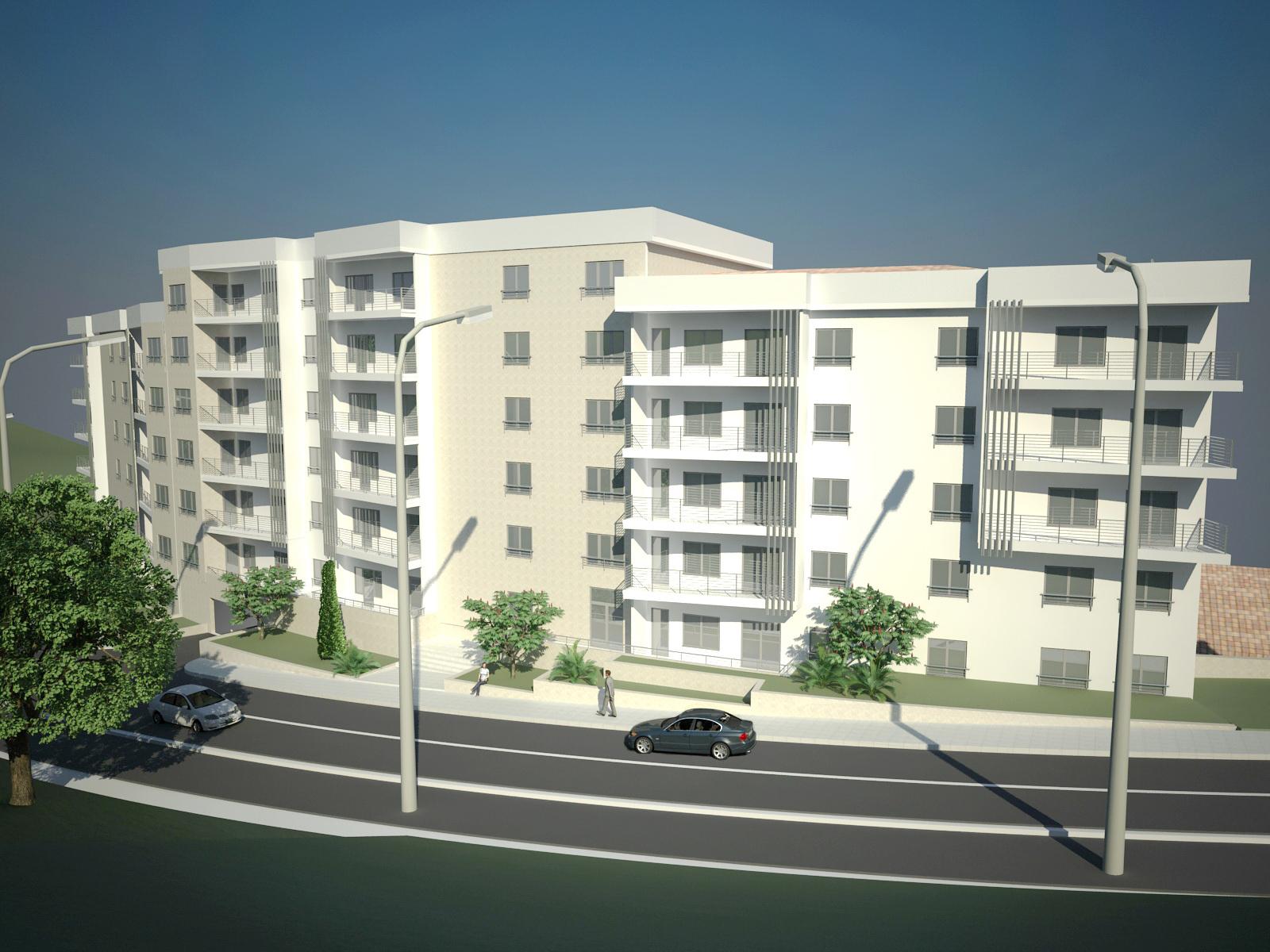 ДОМ ANATOLIA-2 - Дом расположен всего в нескольких шагах от пляжей Бечичи. Удобное местоположение, развитая инфраструктура и шаговая доступность основных развлекательных и социальных точек.