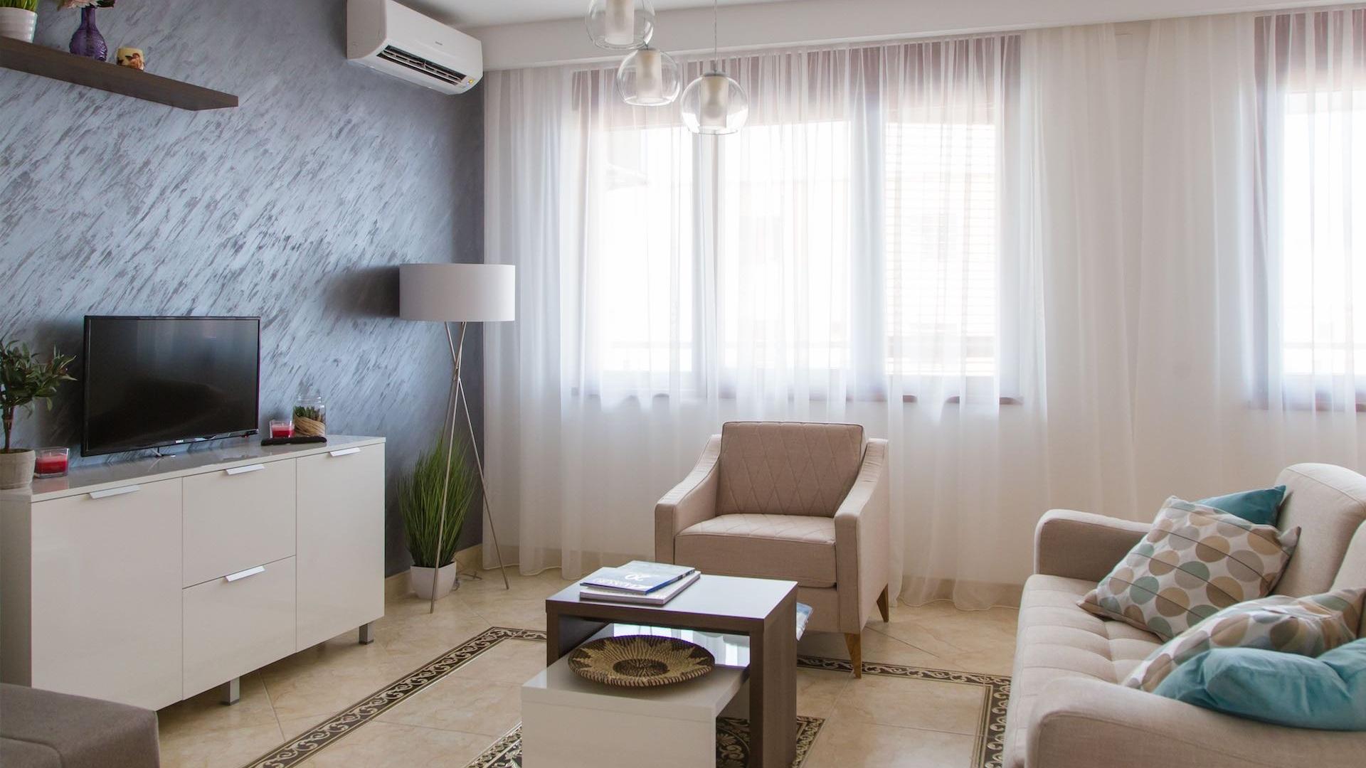 One+Bedroom+Apartments+Aparthotel+Anatolia+Becici+Budva+Montenegro+Best+Hotel+Book+Now.jpg