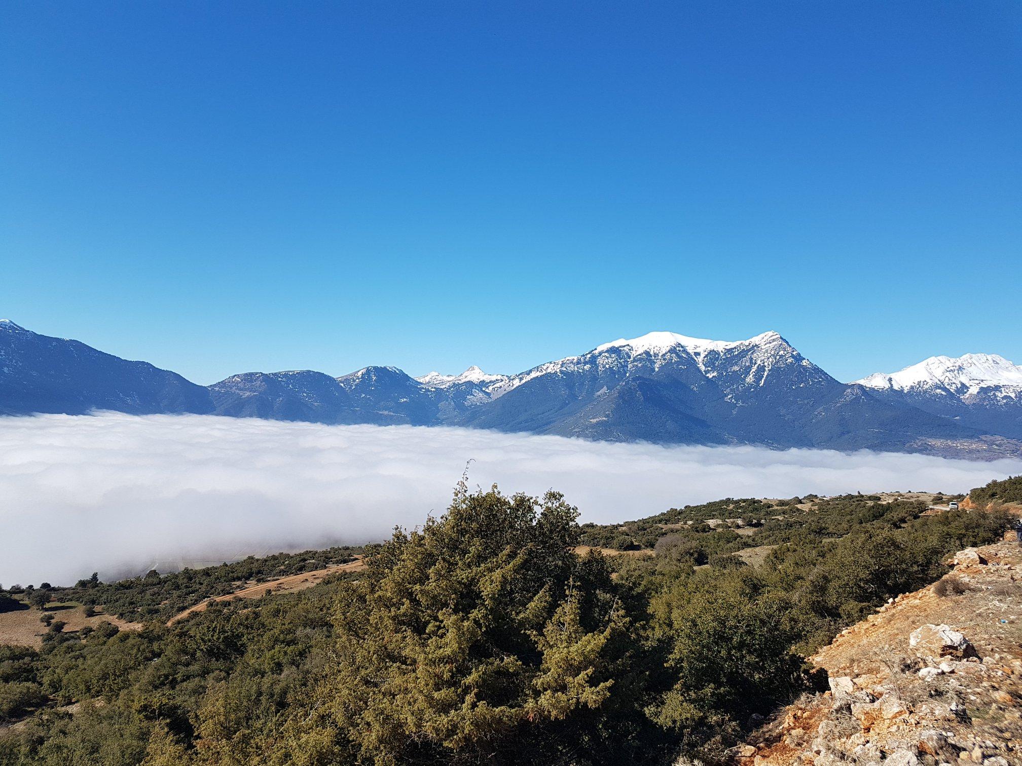 Greek mountain ranges.jpg