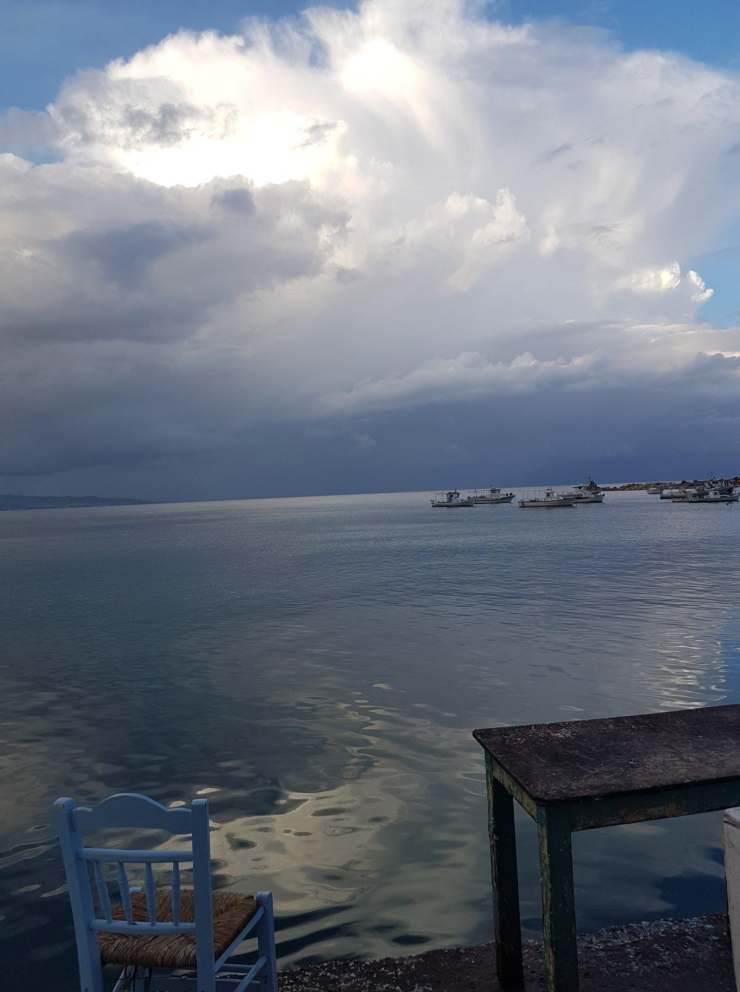 Greek shore line.jpg