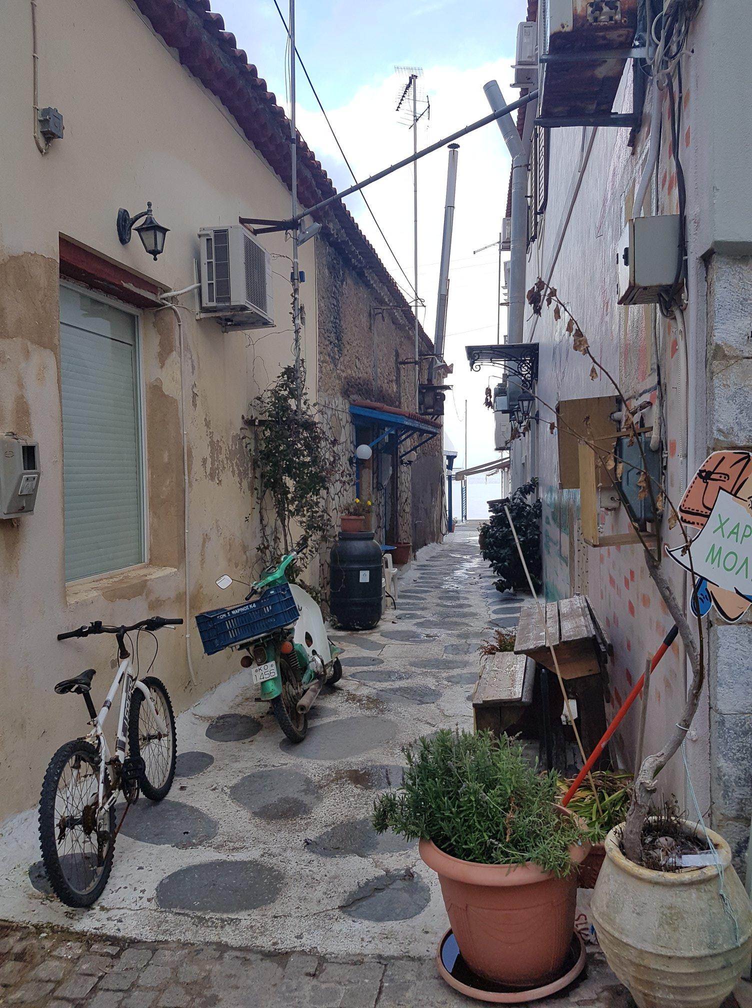 greek village.jpg