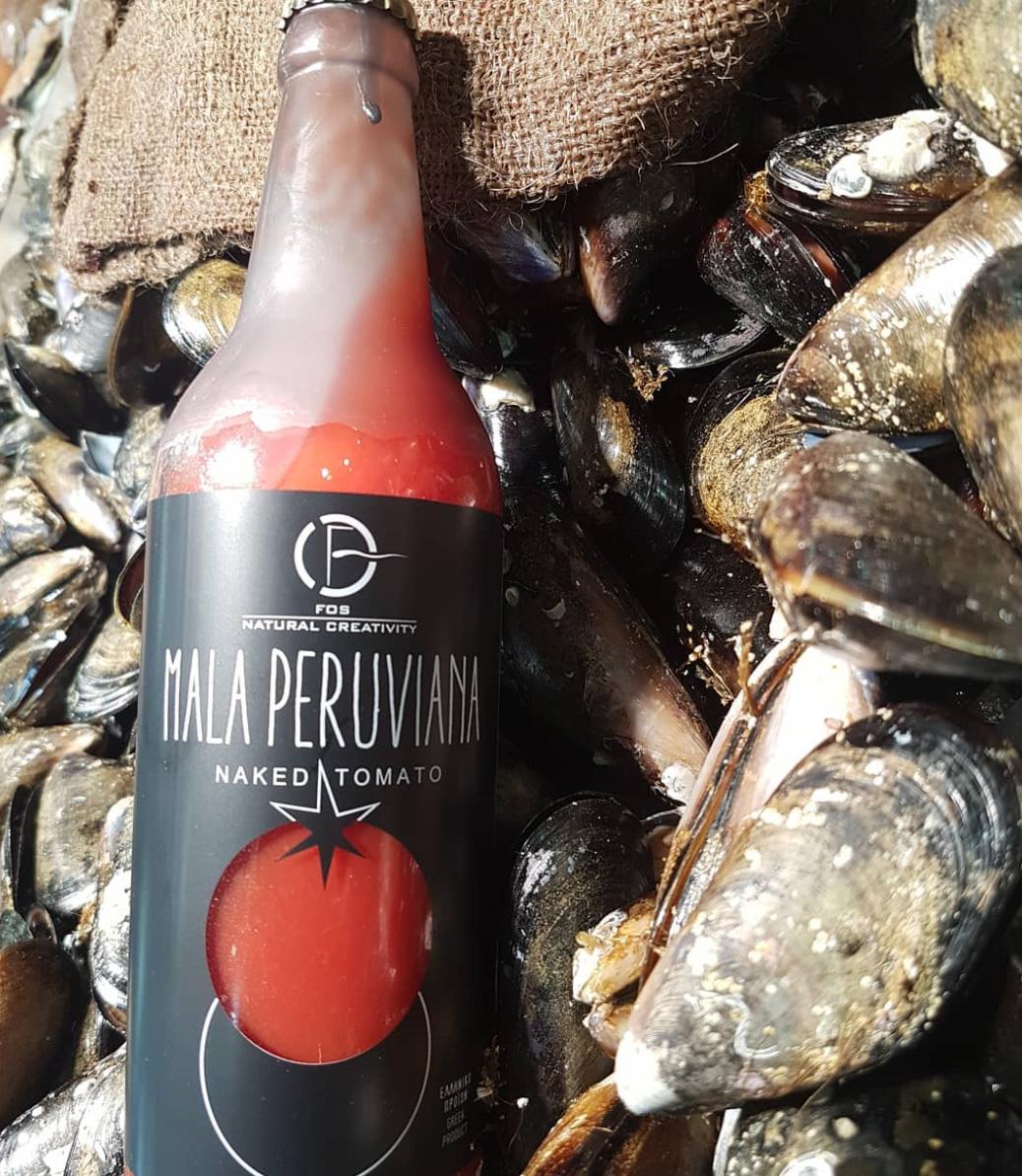 mala peruviana red with mussels.jpg