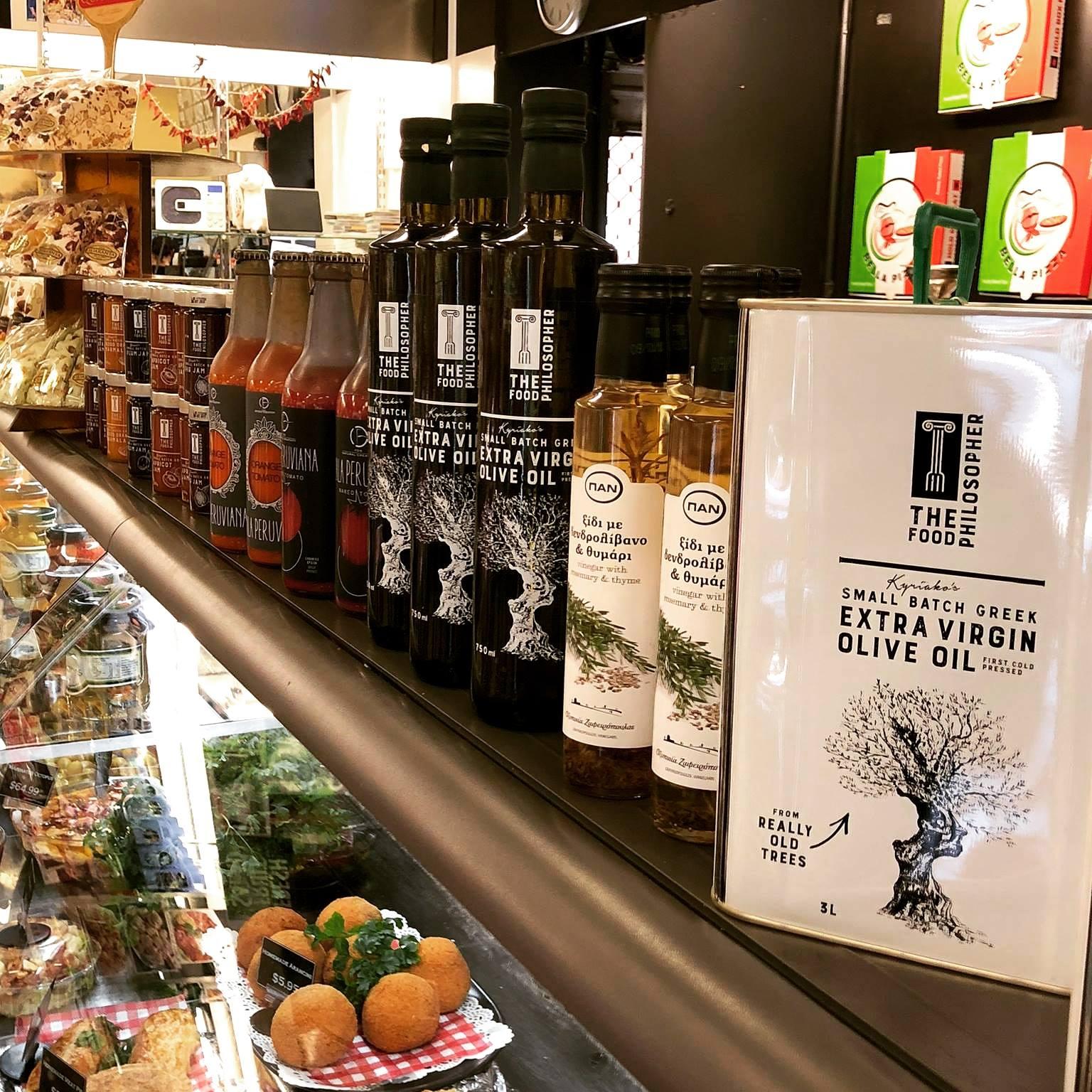 The Food Philosopher range.jpg