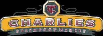 Charlies Fresh Food Market