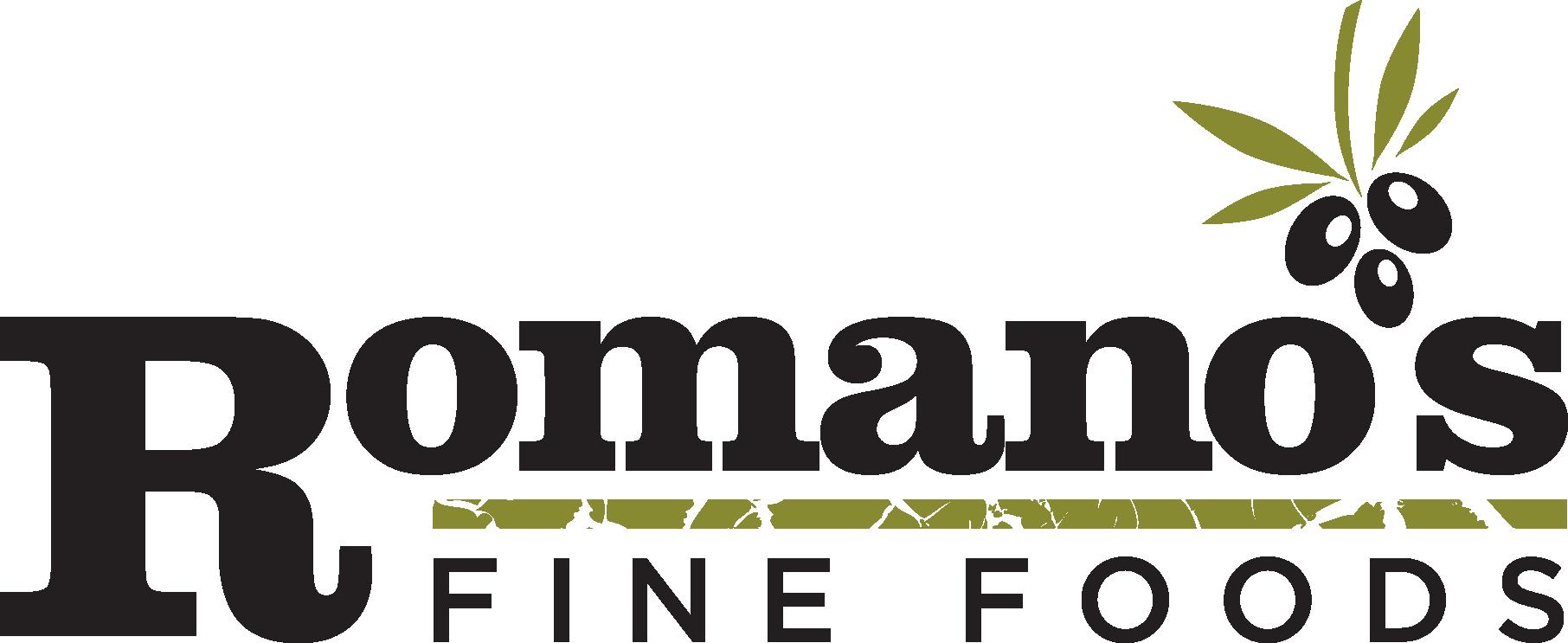 Romanos Fine Foods