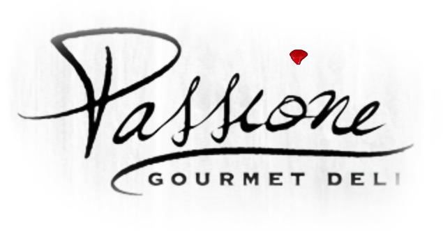 Passione Gourmet Deli