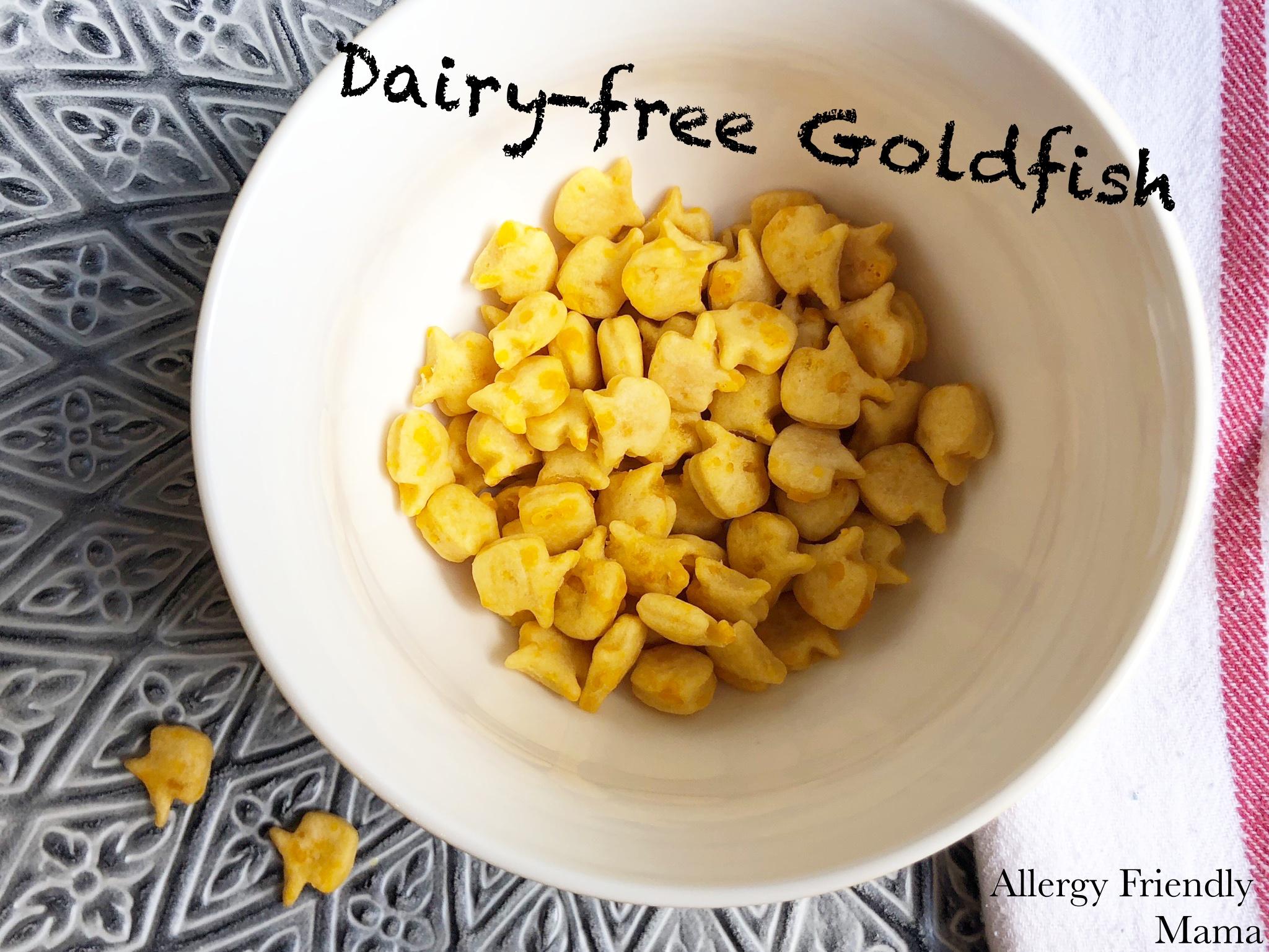 Dairy-free Goldfish.jpg