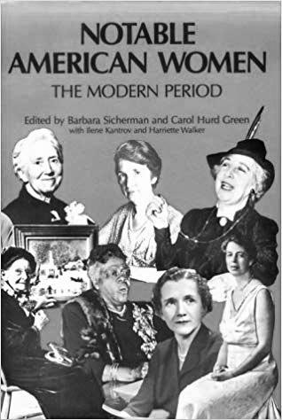 Carol Hurd Green book-1.jpg
