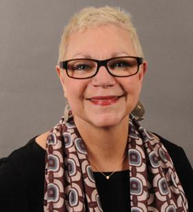 Lynne.Benson@umb.edu -