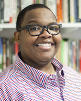 Shameka.Powell@tufts.edu -