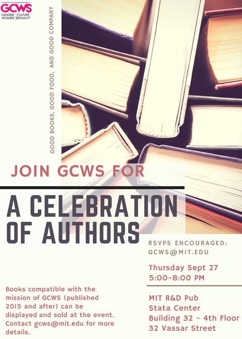 A Celebration of Authors v2.jpg