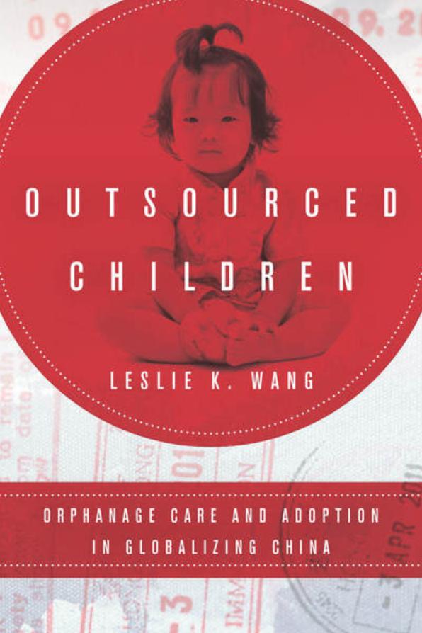 Leslie K. Wang.png