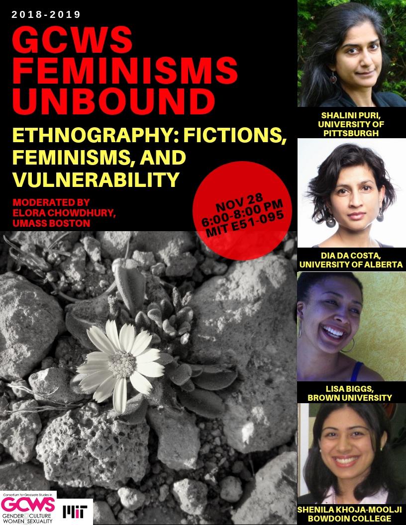 FUnbound Nov 28 Ethnography.jpg