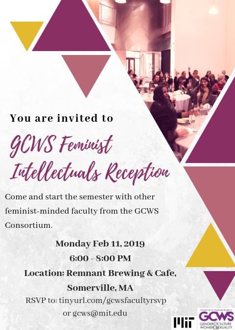 FIR 2019 Digital Invitation.png